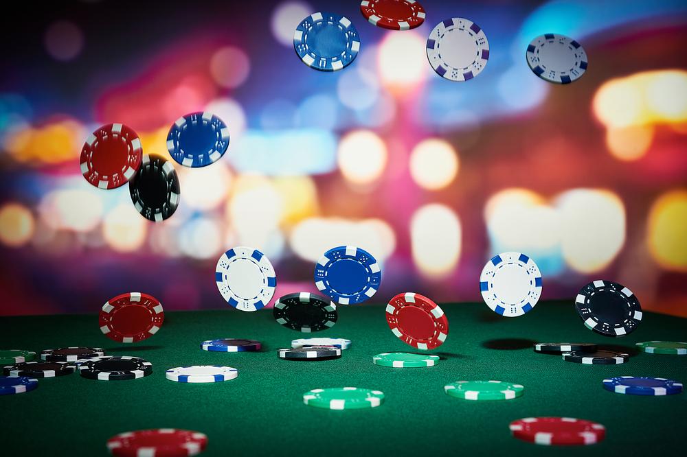 casino_329007359